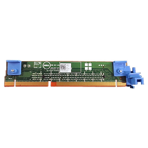 Riser Card - For PowerEdge R630