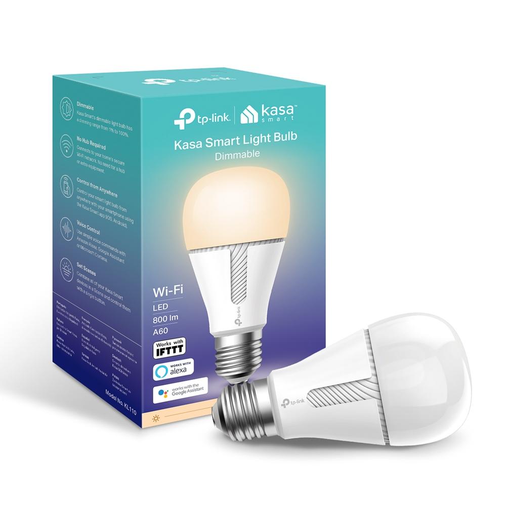 TP-LINK KL110 LED BULB 10 W E27 A+