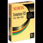 Xerox Symphony 80 g/m² A4 250 Sheets Ivory printing paper