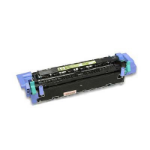 HP Fusing assembly fuser