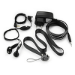 Personal Communication Device Parts & Accessories