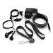 Mobile Communication Device Parts & Accessories