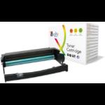 Quality Imaging QI-LE2005 printer drum Original 1 pc(s)