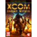 Nexway XCOM: Enemy Within Video game downloadable content (DLC) PC XCOM: Enemy Unknown Español