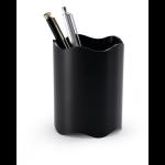 Durable TREND pen/pencil holder Black