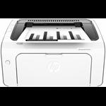 HP LaserJet Pro Pro M12w