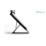 Hypertec ORYX-EVOD Notebook feet notebook accessory