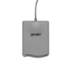 Gemalto IDBridge CT40