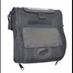 Datamax O'Neil 756985 peripheral device case Mobile printer Armband case Black