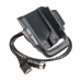 Honeywell CT50-MB-0 accesorio para dispositivo de mano Negro