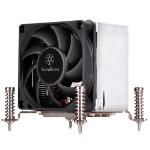 Silverstone AR10-115XS Processor Cooler