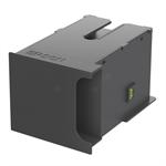 Epson C13T671100 (T6711) Service-Kit
