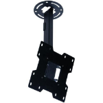Peerless PC932A flat panel ceiling mount