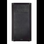 Fractal Design CORE 3300 Midi-Tower Black computer case