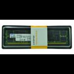 2-Power 16GB DDR3 RDIMM LV 16GB DDR3 1333MHz ECC memory module