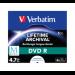 Verbatim M-Disc DVD R 4.7 GB 5 pc(s)
