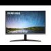 "Samsung LC32R500FHUXEN 81.3 cm (32"") 1920 x 1080 pixels Full HD LCD Gray"