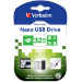 Verbatim VB-98130 USB flash drive