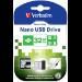 Verbatim VB-98130 USB flash drive