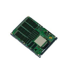 "Fujitsu S26361-F5700-L192 internal solid state drive 3.5"" 1920 GB Serial ATA III"