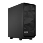Fractal Design Meshify 2 Compact Black FD-C-MES2C-01
