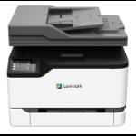Lexmark MC3224adwe Laser 22 ppm 600 x 600 DPI A4 Wi-Fi