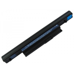 Acer BT.00607.032 rechargeable battery