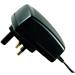 DYMO AC Adapter Black power adapter/inverter
