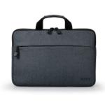 """Port Designs BELIZE 15.6"""" Sleeve case Grey"""