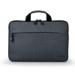 "Port Designs BELIZE notebook case 39.6 cm (15.6"") Sleeve case Gray"