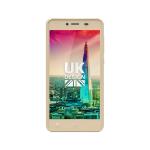 STK Life 7 4G 1 GB 16 GB Dual SIM Gold