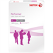 Xerox Performer 80 A4 White Paper A4 (210×297 mm) White printing paper