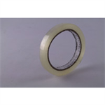 Q-CONNECT EASYTEAR PP TAPE 12MMX66M