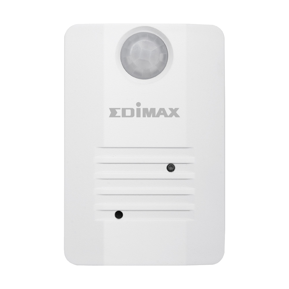 Edimax Technology Co. Edimax Smart Wireless PIR Motion Sensor