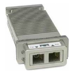 Cisco DWDM-X2-38.98= X2 10000Mbit/s 1538.98nm Single-mode network transceiver module