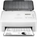 HP Scanjet Escáner Enterprise Flow 5000 s4 con alimentación de hojas