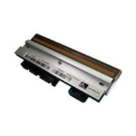 Zebra P1014112 print head Direct thermal