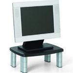 3M HEIGHT ADJUSTABLE MONITOR / PRINTER