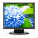 """NEC E172M 43,2 cm (17"""") 1280 x 1024 Pixeles HD LED Negro"""
