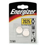 Energizer CR2032 FSB Lithium 3V non-rechargeable battery