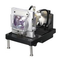 Vivitek 3797772800-SVK projector lamp 440 W