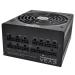 EVGA SuperNOVA 850 G2 unidad de fuente de alimentación 850 W ATX Negro