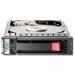 HP MSA 450GB 12G SAS 15K SFF(2.5in) Dual Port Enterprise 3yr Warranty Hard Drive