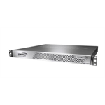 DELL SonicWALL Email Security Appliance 3300 1U hardware firewall