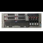 Hewlett Packard Enterprise ProLiant DL580 G3 Intel E8500 Socket 604 (mPGA604) 4U