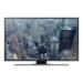 """Samsung UE65JU6400K 65"""" 4K Ultra HD Smart TV Wi-Fi Black"""