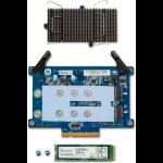 HP Z Turbo Drive 1TB TLC (Z8G4) SSD Module