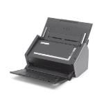 Fujitsu ScanSnap S1500 Sheet-fed scanner A4