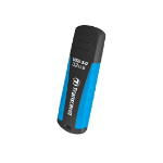 Transcend JetFlash 810 32GB Baby Blue