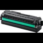HP SU305A (CLT-M506L) Toner magenta, 3.5K pages